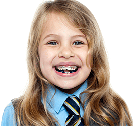 TEETH PROBLEMS TO WATCH FOR IN GROWING CHILDREN